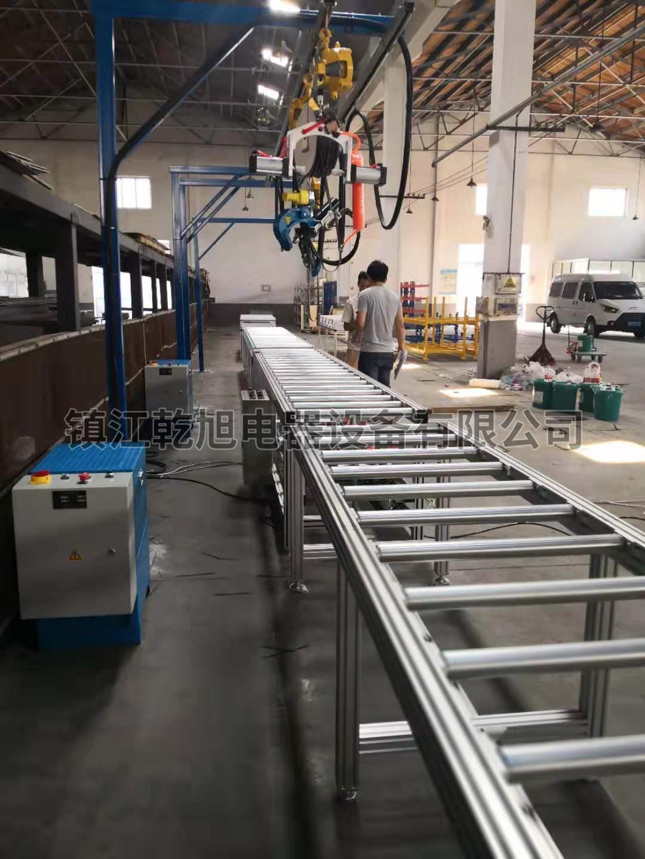 浙江宁波工厂