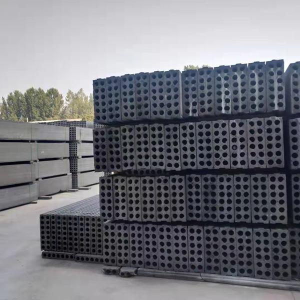 鋼筋混凝土輕質隔墻條板