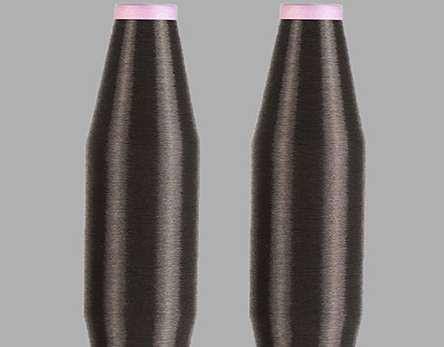 江苏涤纶单丝的主要理化性质