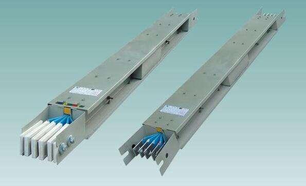 cmc密集型绝缘母线槽厂家为您介绍其应用范围