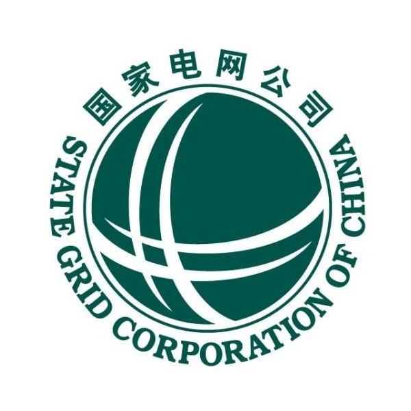 国网吉林省电力有限公司2021年度校园招聘公告
