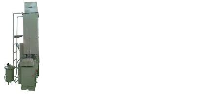 易拉盖生产线(生产能力:250-400只/分)