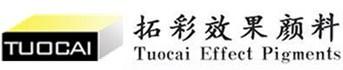 芜湖艾尚新材料科技有限公司