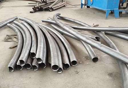 确保管桁架楼承板质量的几大因素