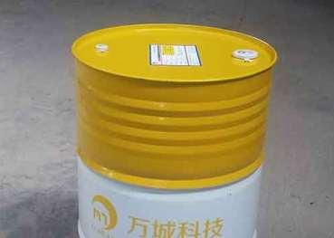 钛合金加工使用切削液需要注意什么