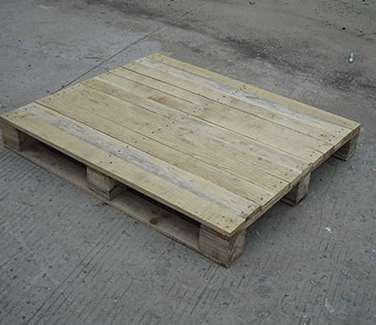 杉木桩的防腐工作应如何完成