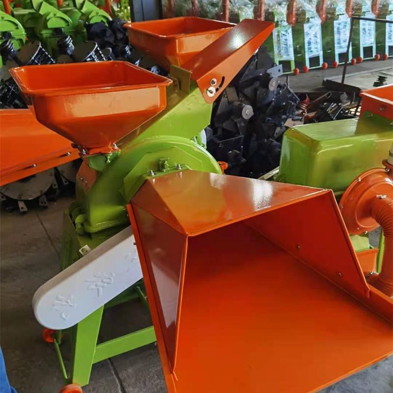 敦普:进击中的水性工业漆
