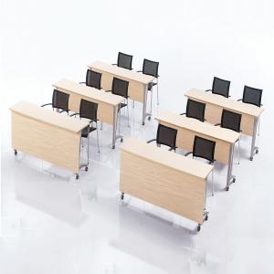 南京办公家具的分类与材料介绍