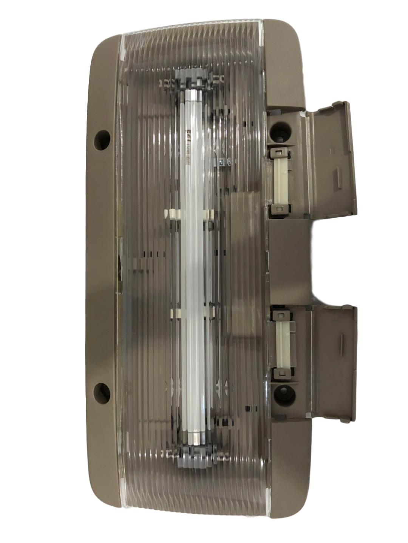 汽车大灯厂家介绍如何修复模糊的汽车大灯?