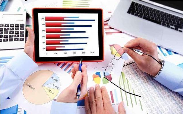 天津代理记账公司告诉你专业会计报表审计报告包含哪些内容