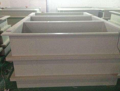 PPH酸洗槽厂商告诉你玻璃钢酸洗槽的安全操作规范