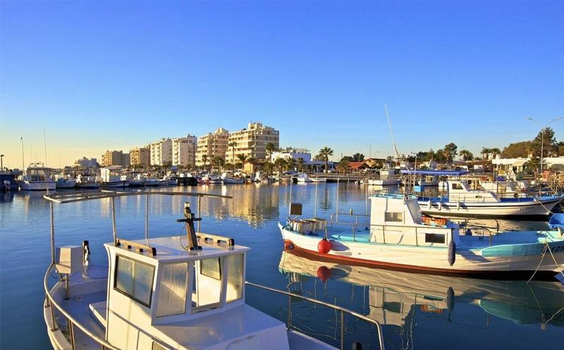 火热的塞浦路斯移民,有哪些优势呢