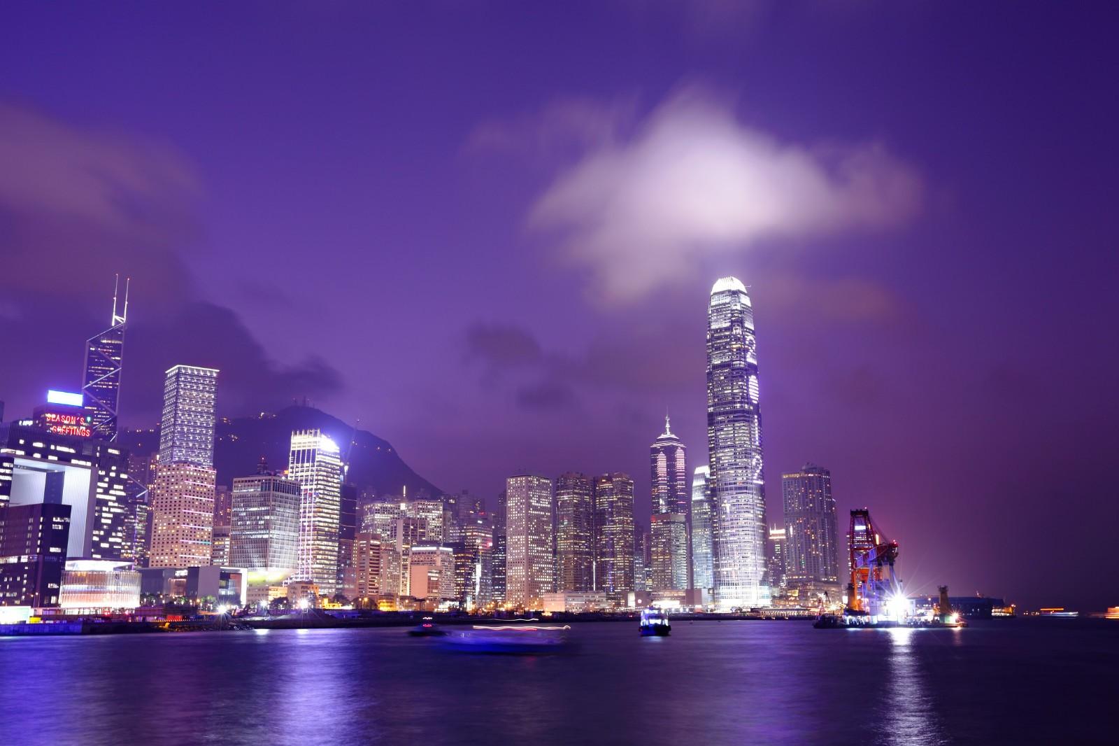 天津市代理记账公司共享简单享有税收优惠政策现行政策的伴随小技巧
