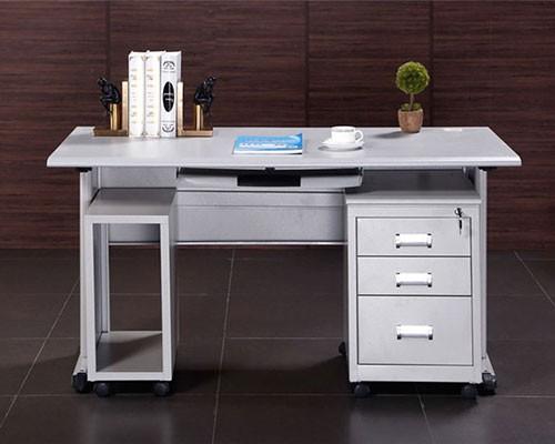 办公桌的尺寸标准有多大