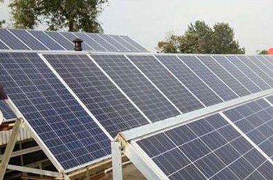 阐述太阳能的优点和作用