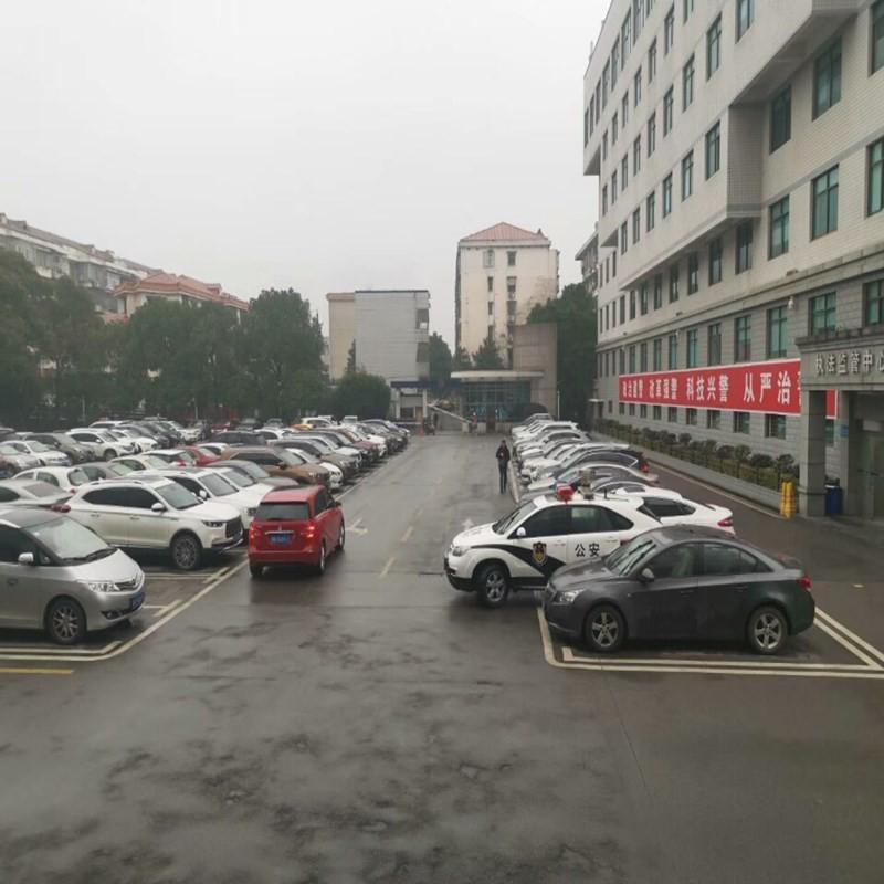 湖南省振球环保科技有限公司时刻准备着接收各单位的新业务