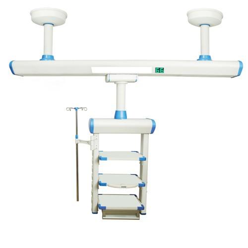 ICU 电动吊桥(干湿合一)MJ-005DY/005SY