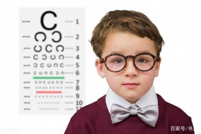 视力矫正加盟价格