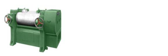 Soap production line (800-1000 kg / h)