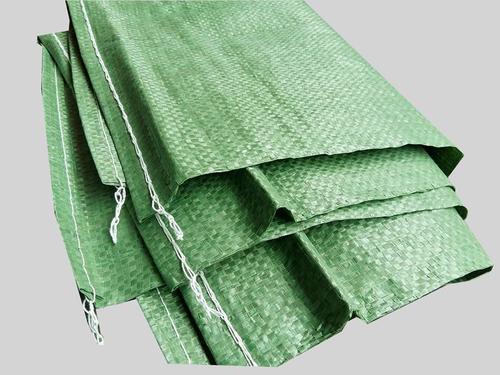 编织袋,西宁热门行业
