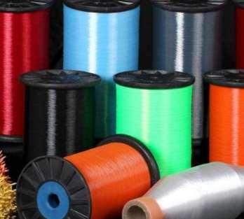 普及下涤纶单丝的特点和用途