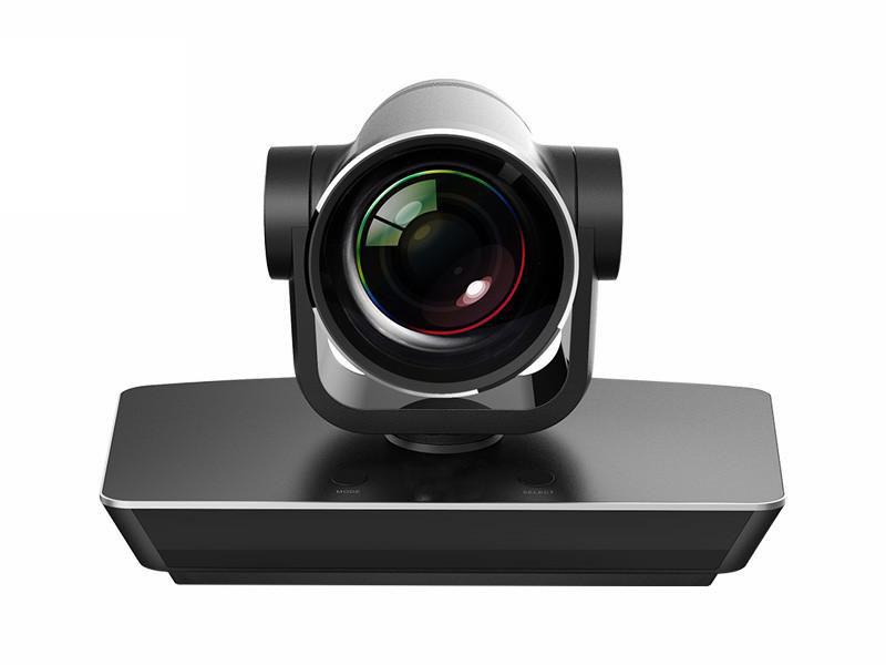 会议摄像机1080P 5倍20倍光学变焦