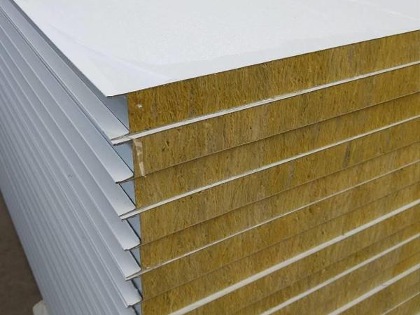 净化板常用到的类型介绍