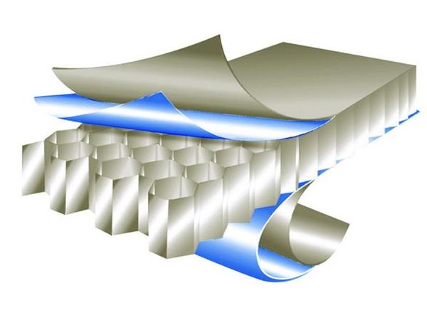 岩棉净化板和岩棉复合板有哪些不同之处