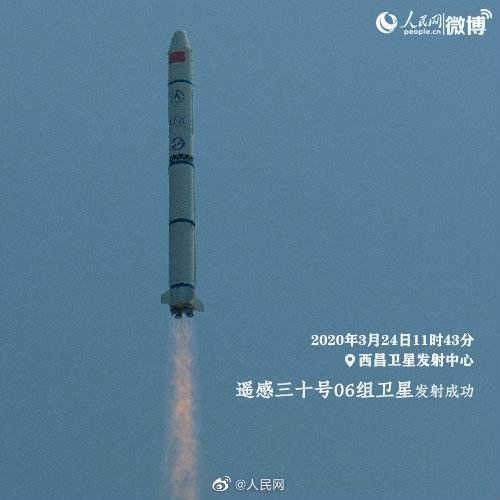 中安时评:嫦娥奔月,中国骄傲