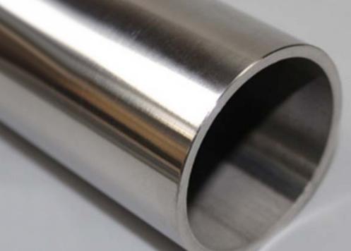 西安不锈钢管304不锈钢焊管的三大优势