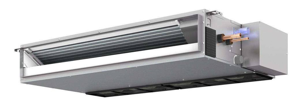 为什么中央空调清洗交流线圈很重要?