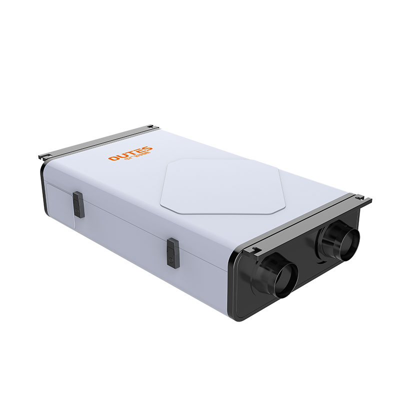 空气能热水器如果噪声太大该怎么办