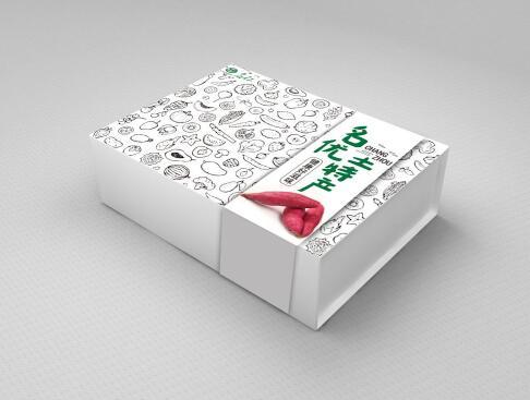 如何選擇禮品包裝的材料