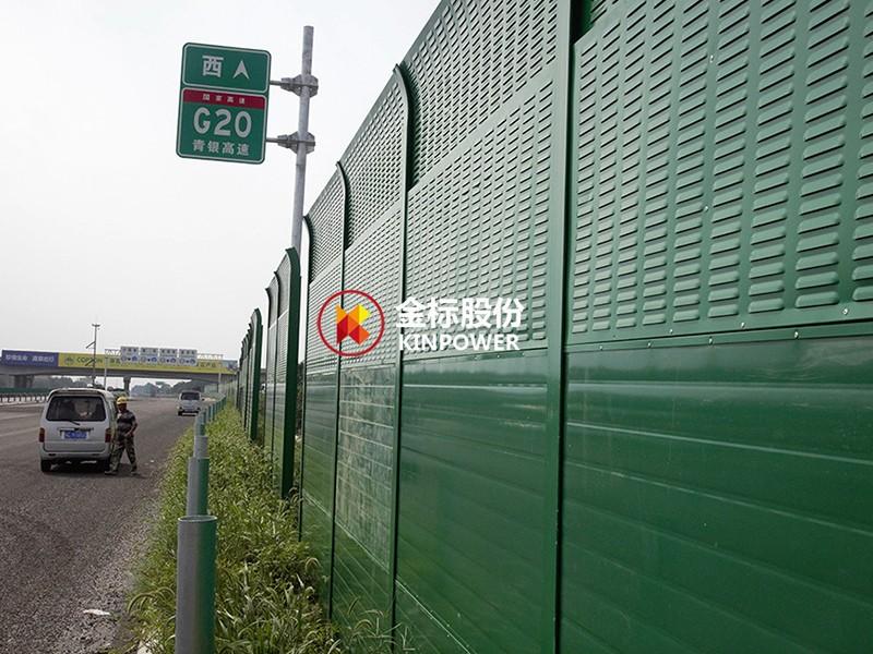 淄博—济青