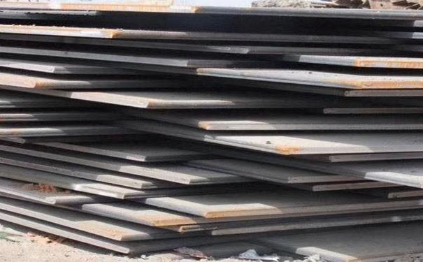 成都铺路钢板租赁价格