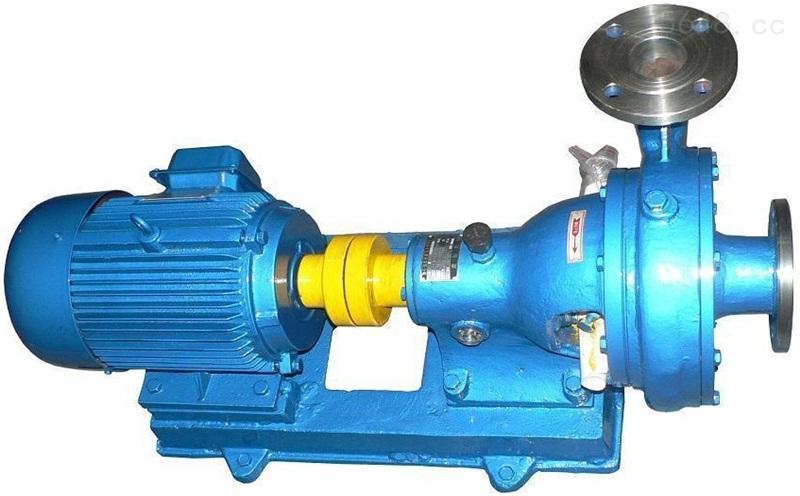 排污泵的电源插头拆换电容器拆卸全过程