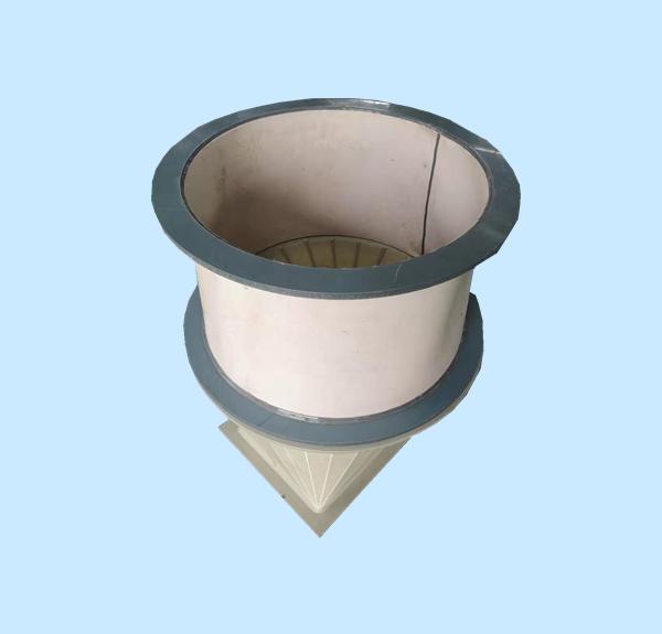 PVC软连接