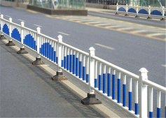 交通道路护栏的装置做到哪些?