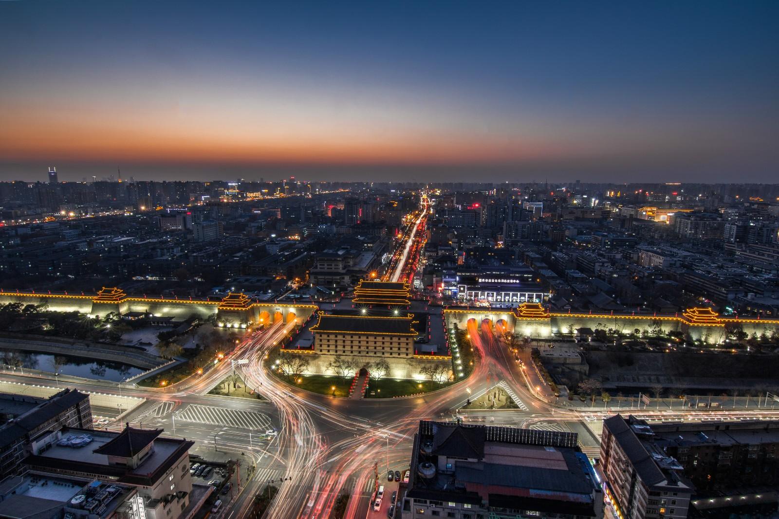 天津市代理记账公司共享用以招待和送礼的酒类怎样开展税务总局解决
