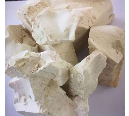 蒙脱石也能改善水质