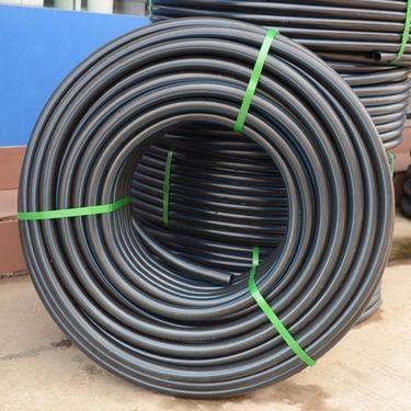 PE给水管生产厂