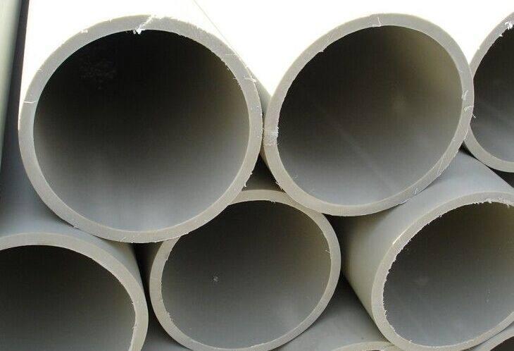 专业厂家告诉你PP阻燃管的工艺流程