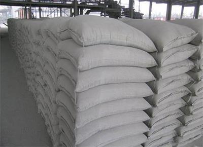 石家庄白水泥和腻子粉的区别