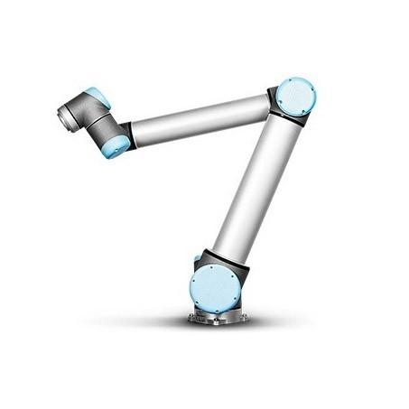 优傲UR5型机器人
