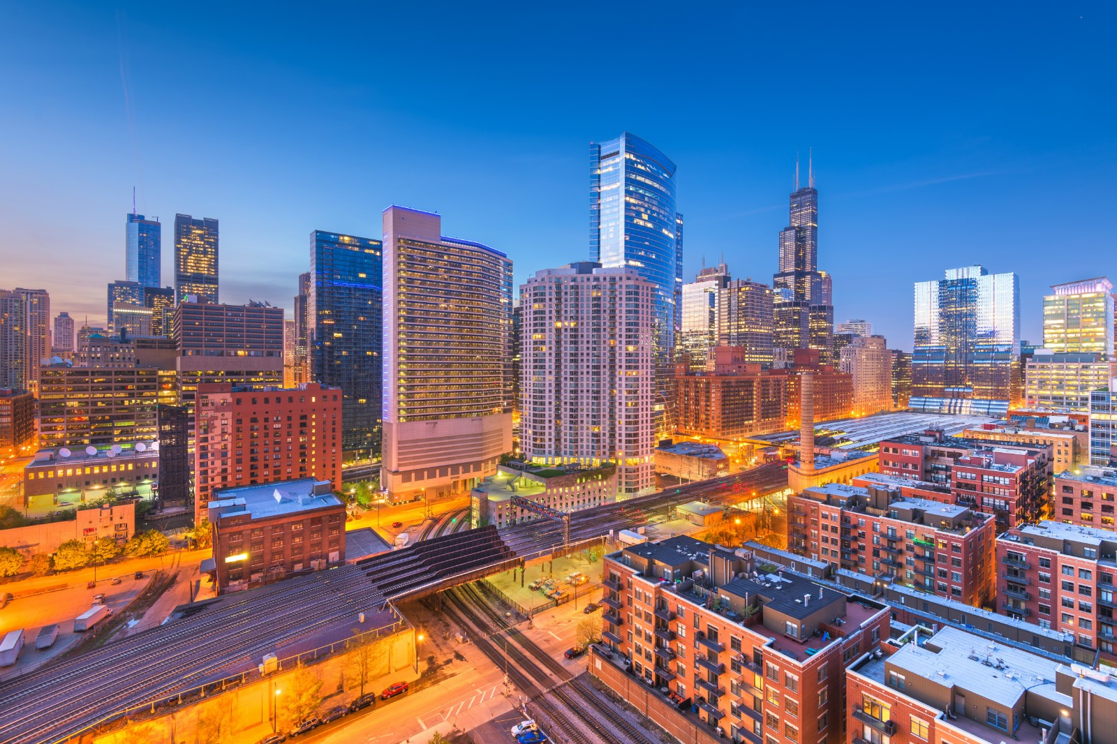 天津市代办公司企业营业执照提醒招投标法将迈入很大修定