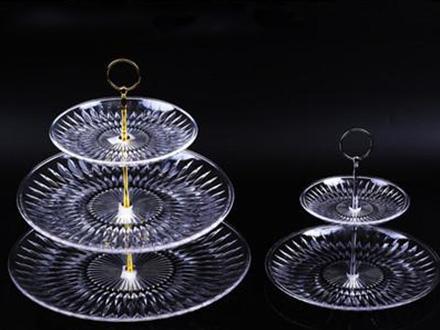 与大家分析下有机玻璃的主要制作注意事项