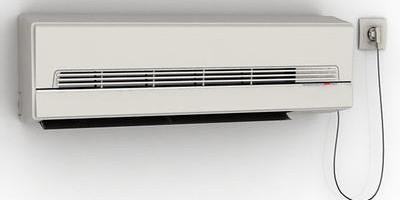 空调安装五大注意,三分质量七分安装