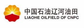 中国中石油辽河油田