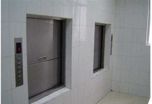 河北酒店传菜电梯的功效