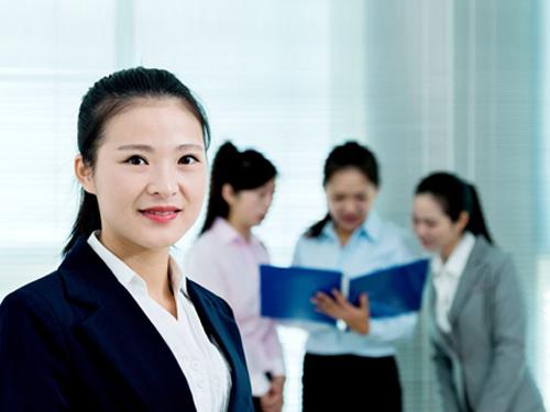 企业需办理劳务派遣业务要用哪些材料